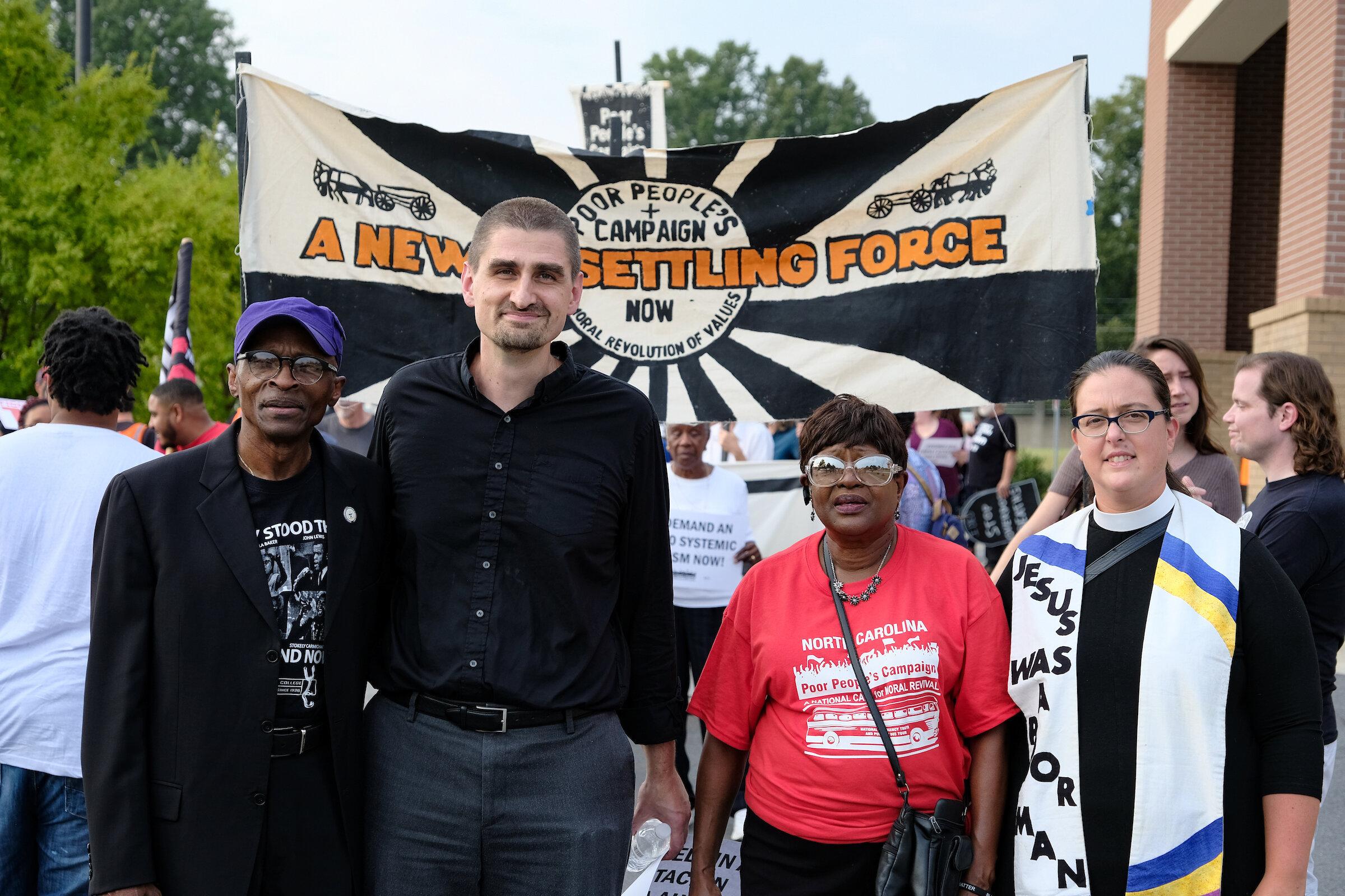 2019 0930 NC Greensboro MORE march by Steve Pavey HopeinFocus-20.jpg