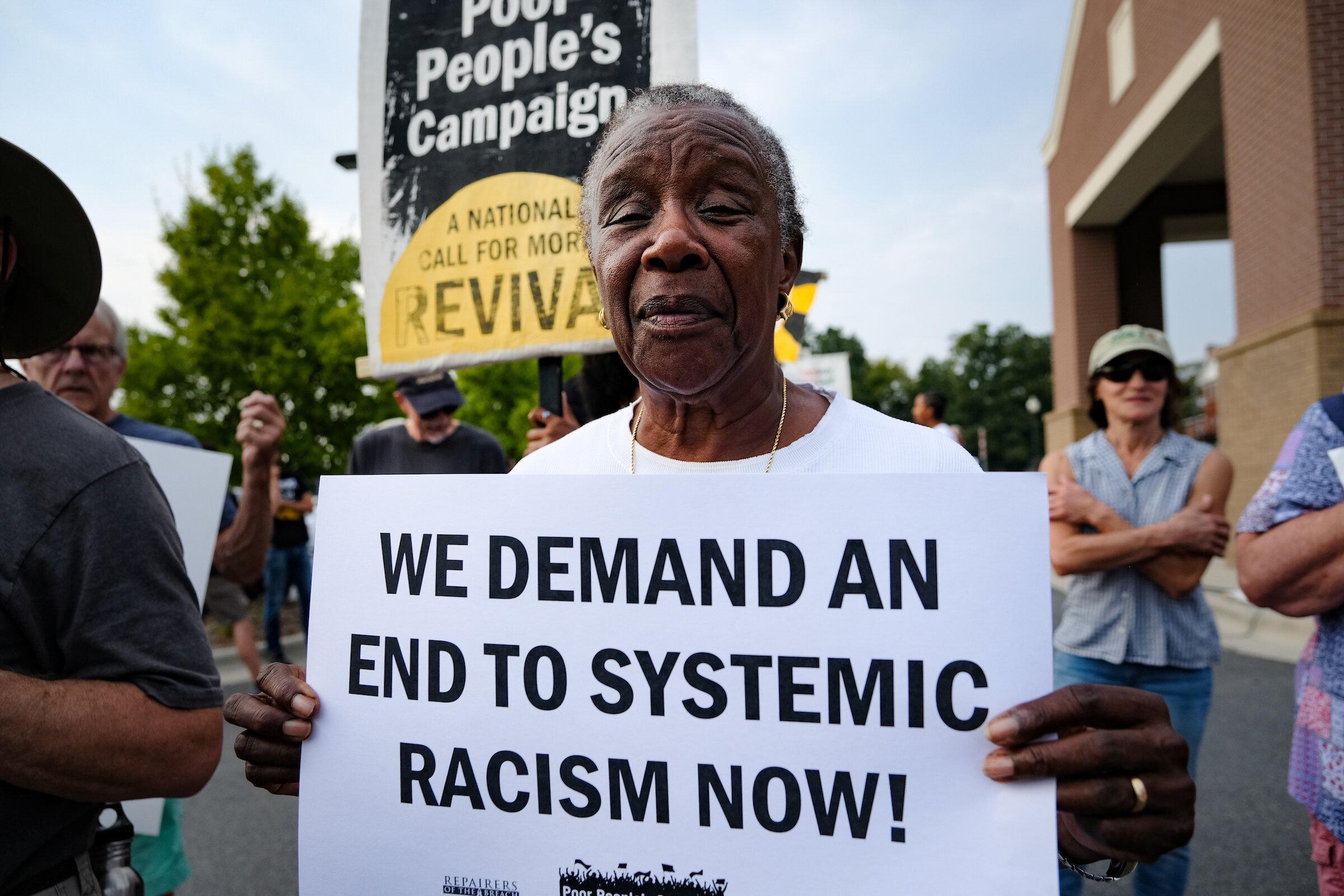 2019 0930 NC Greensboro MORE march by Steve Pavey HopeinFocus-26.jpg