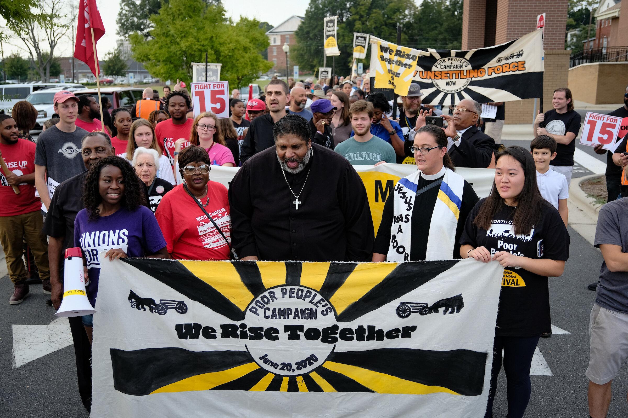 2019 0930 NC Greensboro MORE march by Steve Pavey HopeinFocus-42.jpg