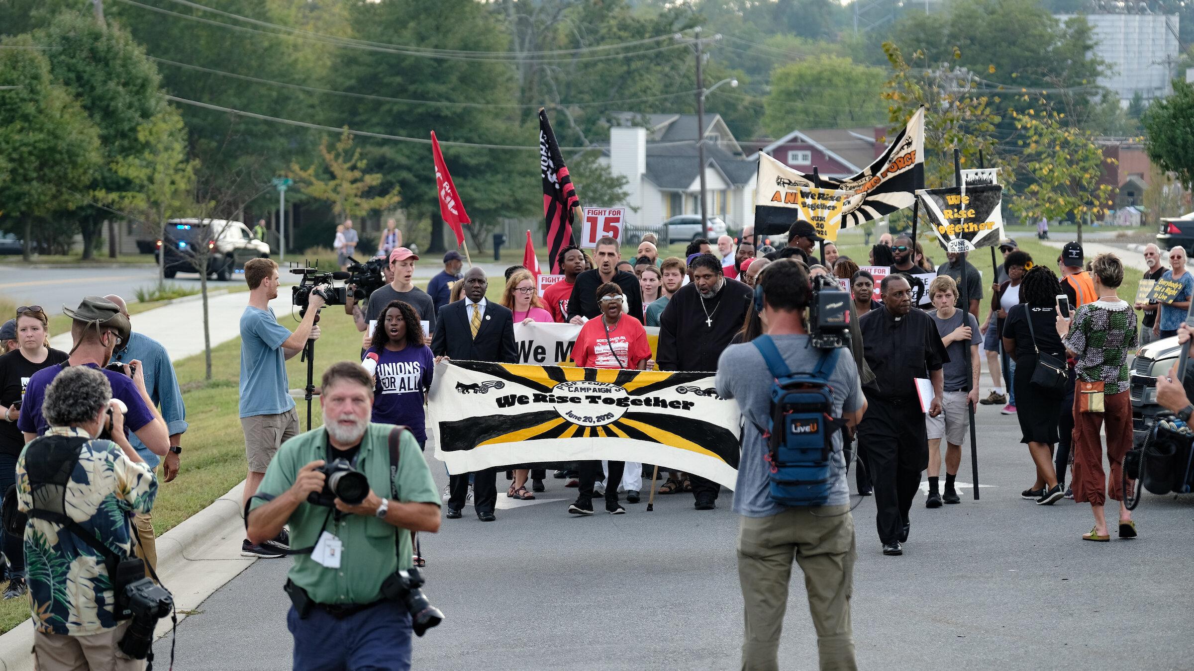 2019 0930 NC Greensboro MORE march by Steve Pavey HopeinFocus-46.jpg