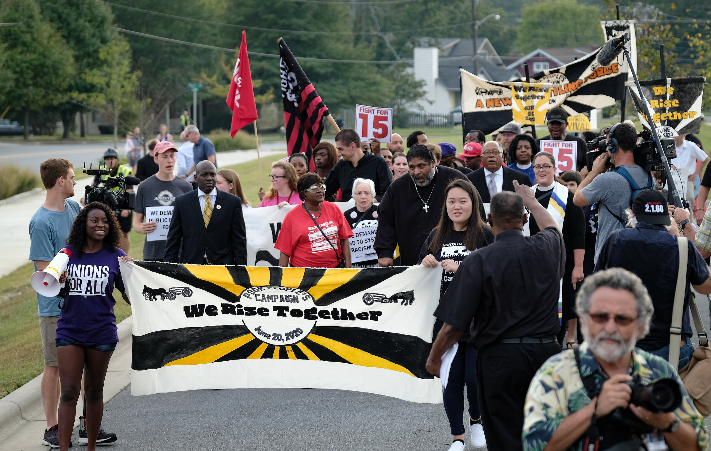 2019 0930 NC Greensboro MORE march by Steve Pavey HopeinFocus-48.jpg