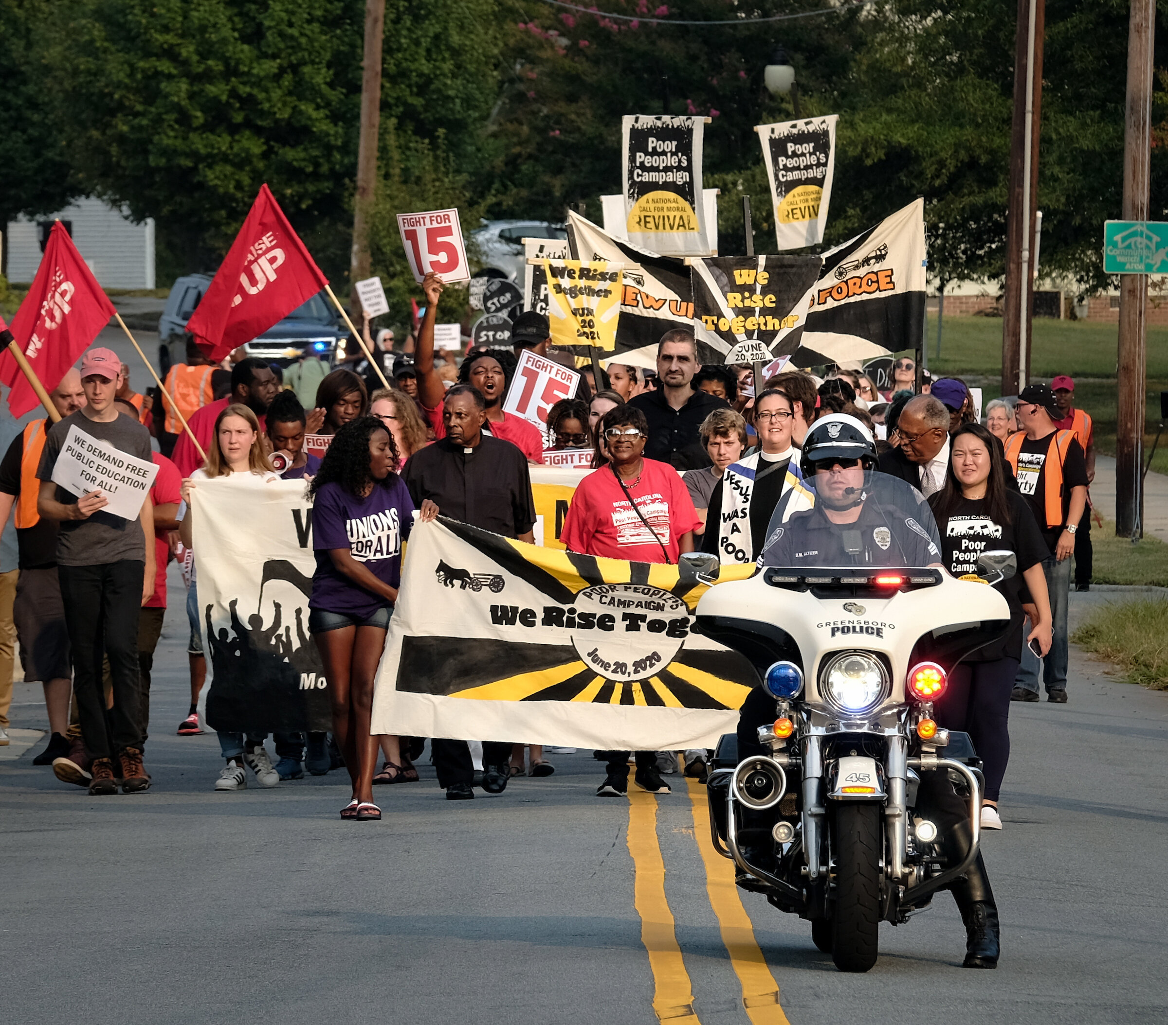 2019 0930 NC Greensboro MORE march by Steve Pavey HopeinFocus-69.jpg