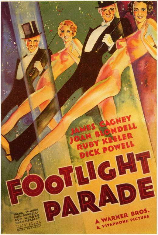 1933_footlight parade.jpg