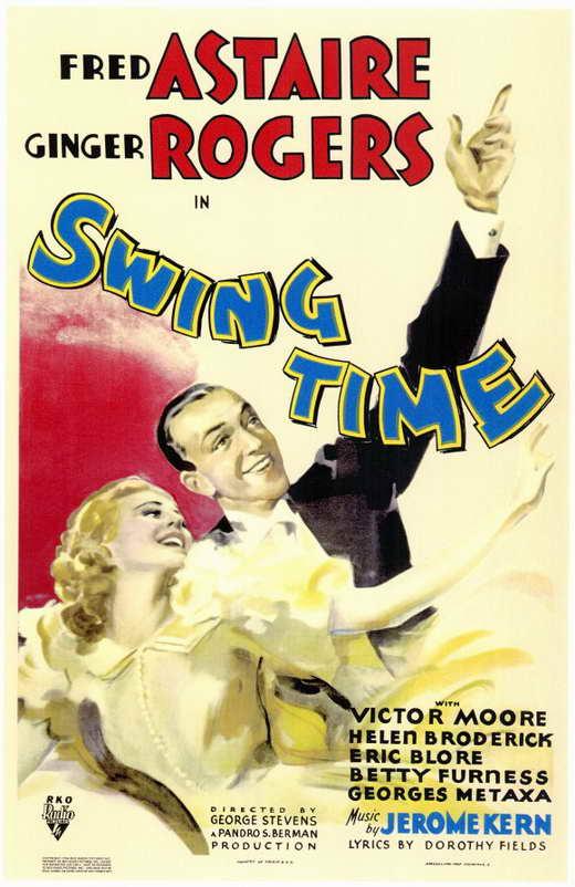 1936_swing time.jpg