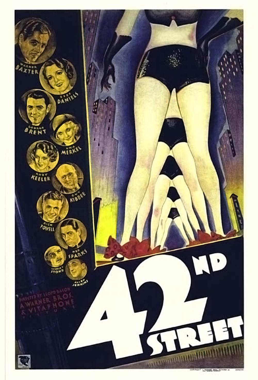 1933_42nd-street.jpg