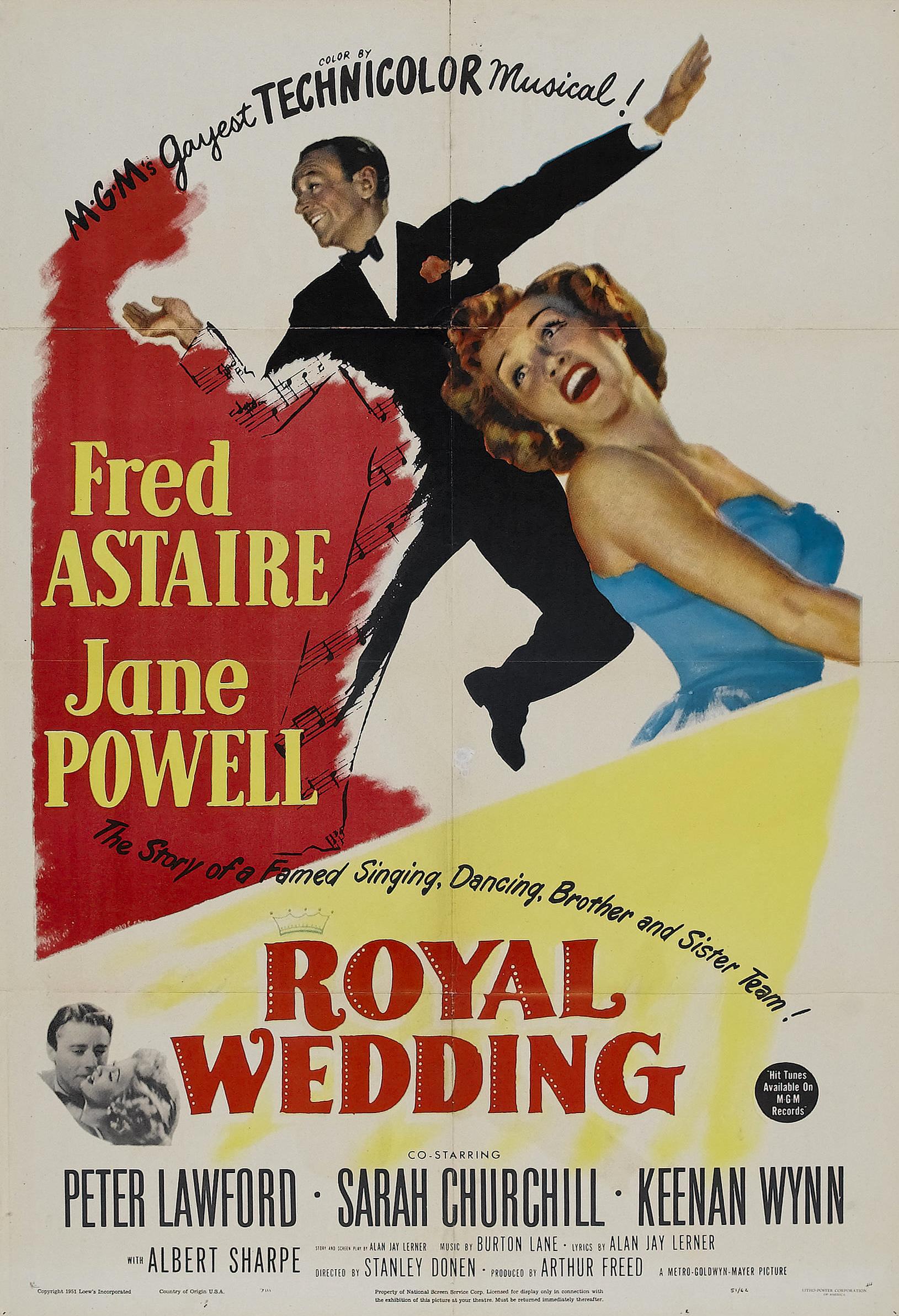 1951_royal wedding.jpg