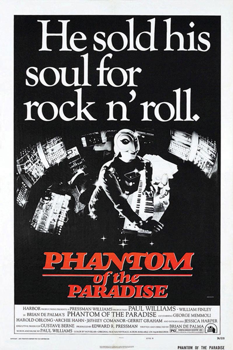 1974_phantom of the paradise.jpg