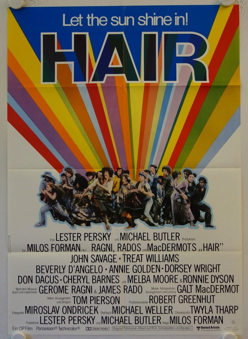 1979_hair.jpg