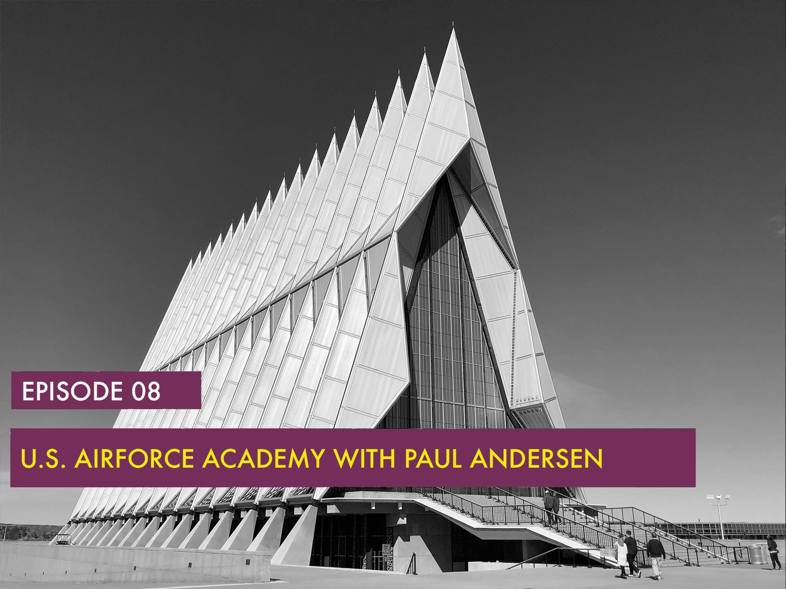 Episode08_PaulAndersen (1).jpg