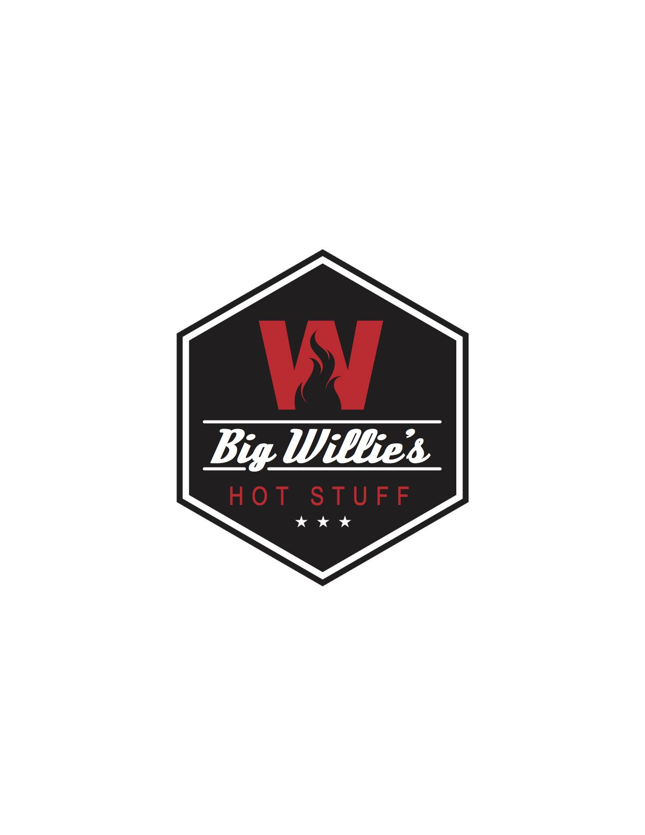 BigWillies_Logo_NB.png