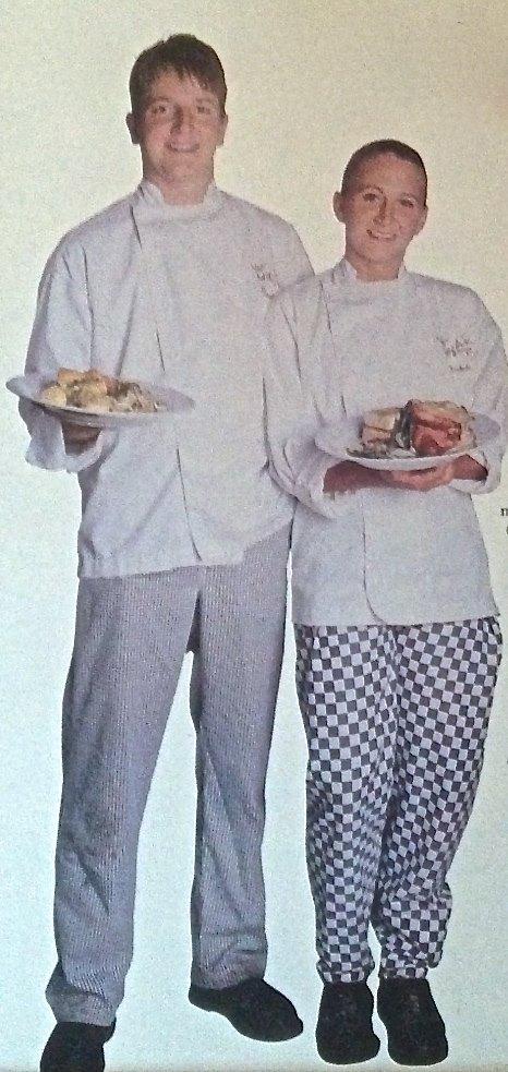 Chris & Michele.jpg
