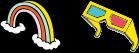 color-texture-symbols.png