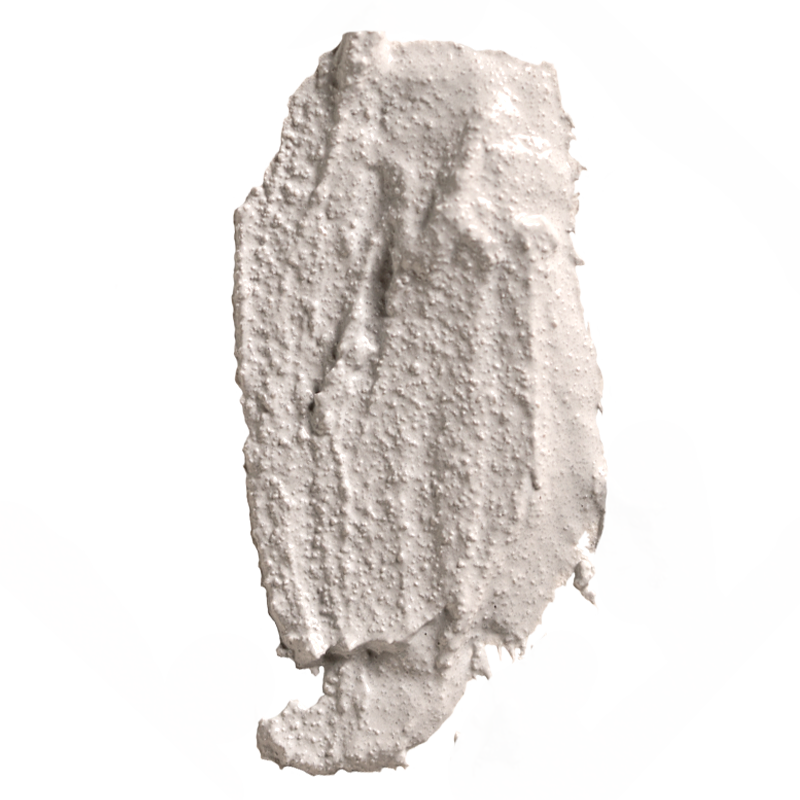 Rock Paste