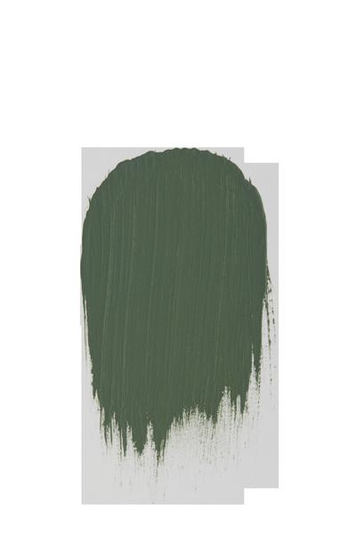 Avocado Mineral Paint