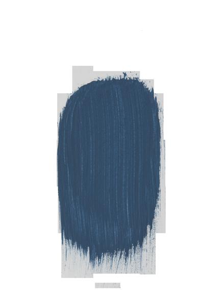 Petroleum Mineral Paint