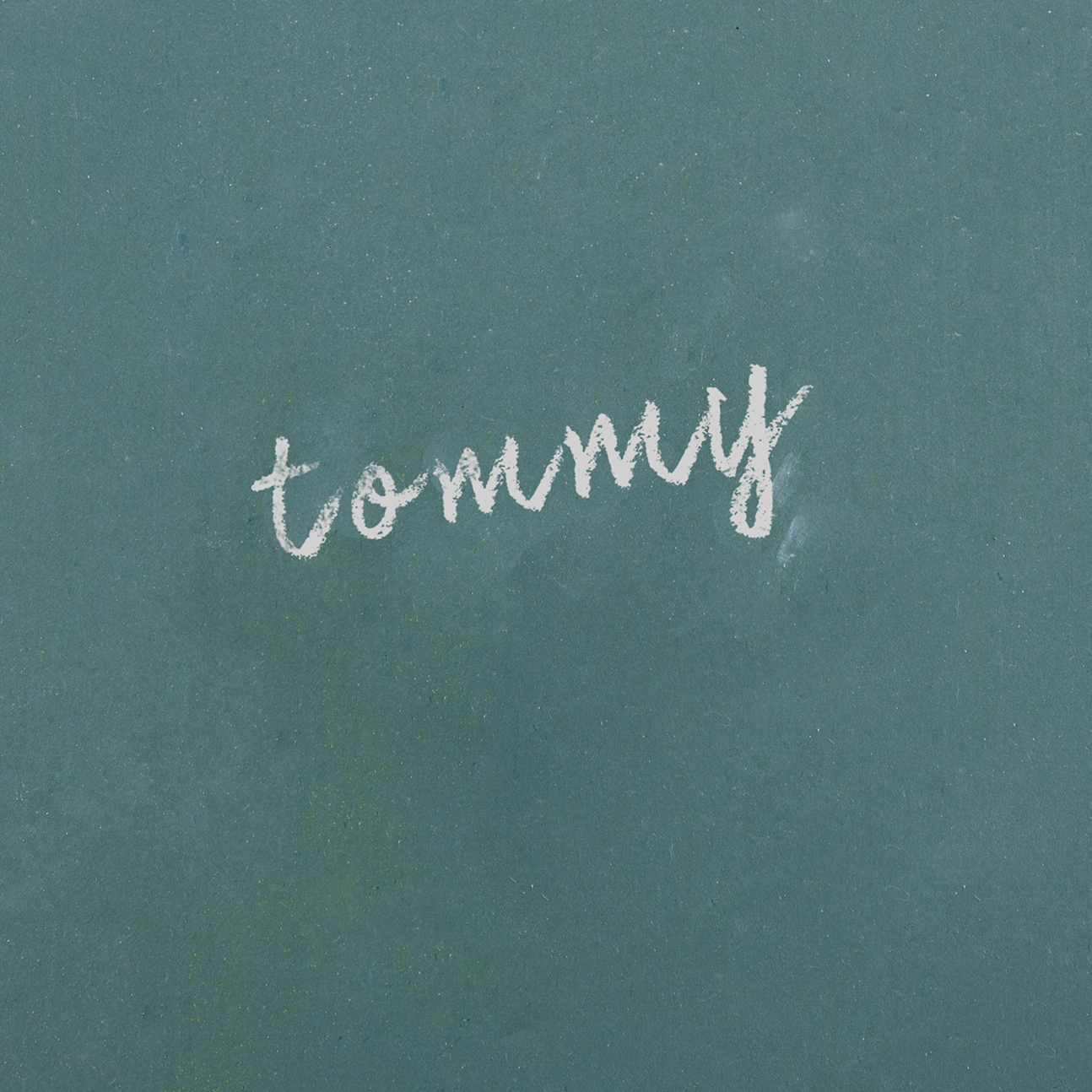 1902_Tommy_Tile_R.png