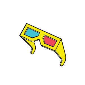 texture glasses.png