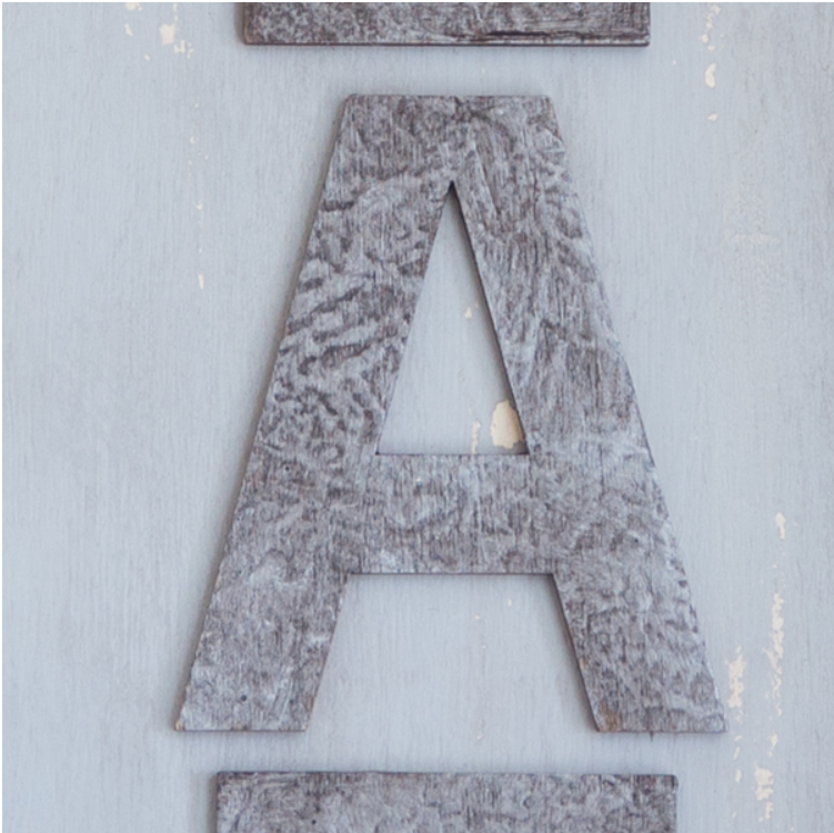 A-hammered-metal-sign.png