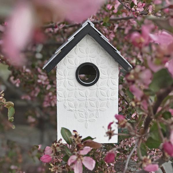 Bird+Farmhouse+4_600x600.jpg