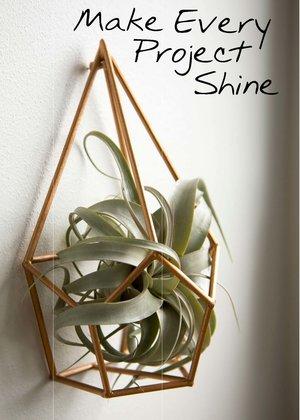 Shine+5x7_Page_1.jpg