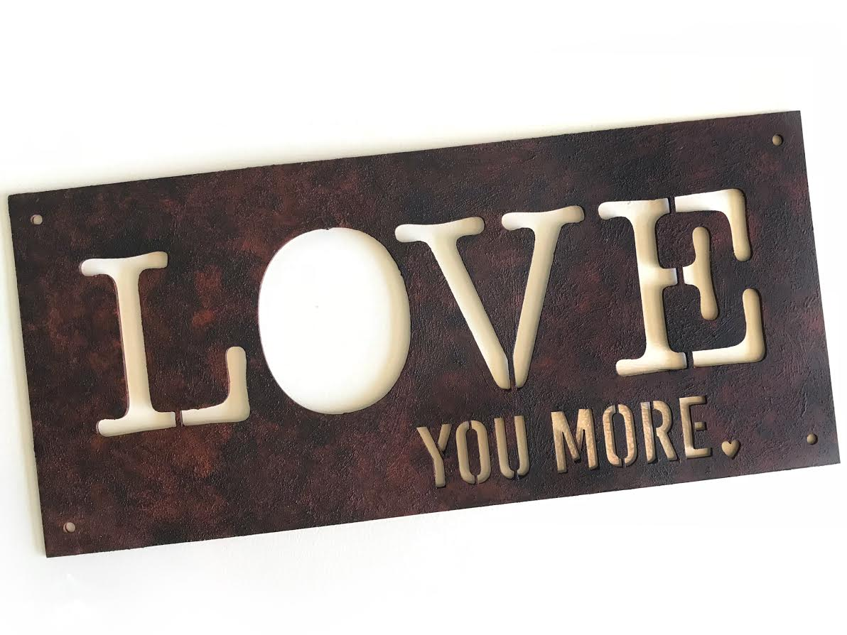 Love+you+more+sign.jpeg