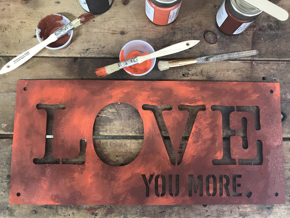 Love+Your+More+both+pastes+on+board_IMG_0297.jpg