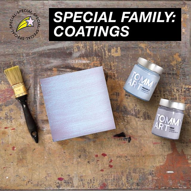 Coatings are another way to add texture to your projects. Watch as Tommy walks you through these easy steps using mineral paint, coatings, and wax paper to achieve the look. Link in bio.⁠ ⁠ #diy #upcycle #reuse #sustainability #project #diyproject #diyideas #handmade #design #crafts #crafter #chalkpaint #anniesloan #anniesloanchalkpaint #interiordesign #reno #homerenovation #homeremodel #interior #remodel #customhome #homeimprovement #dreamhome #homemakeover #interiors #homeinspo #designer #housegoals #homedecor #texture⁣⁠ ⁠