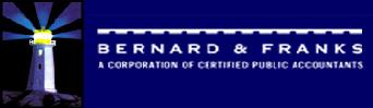bernard and franks.png