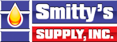 smittys-supply-inc-logo.png