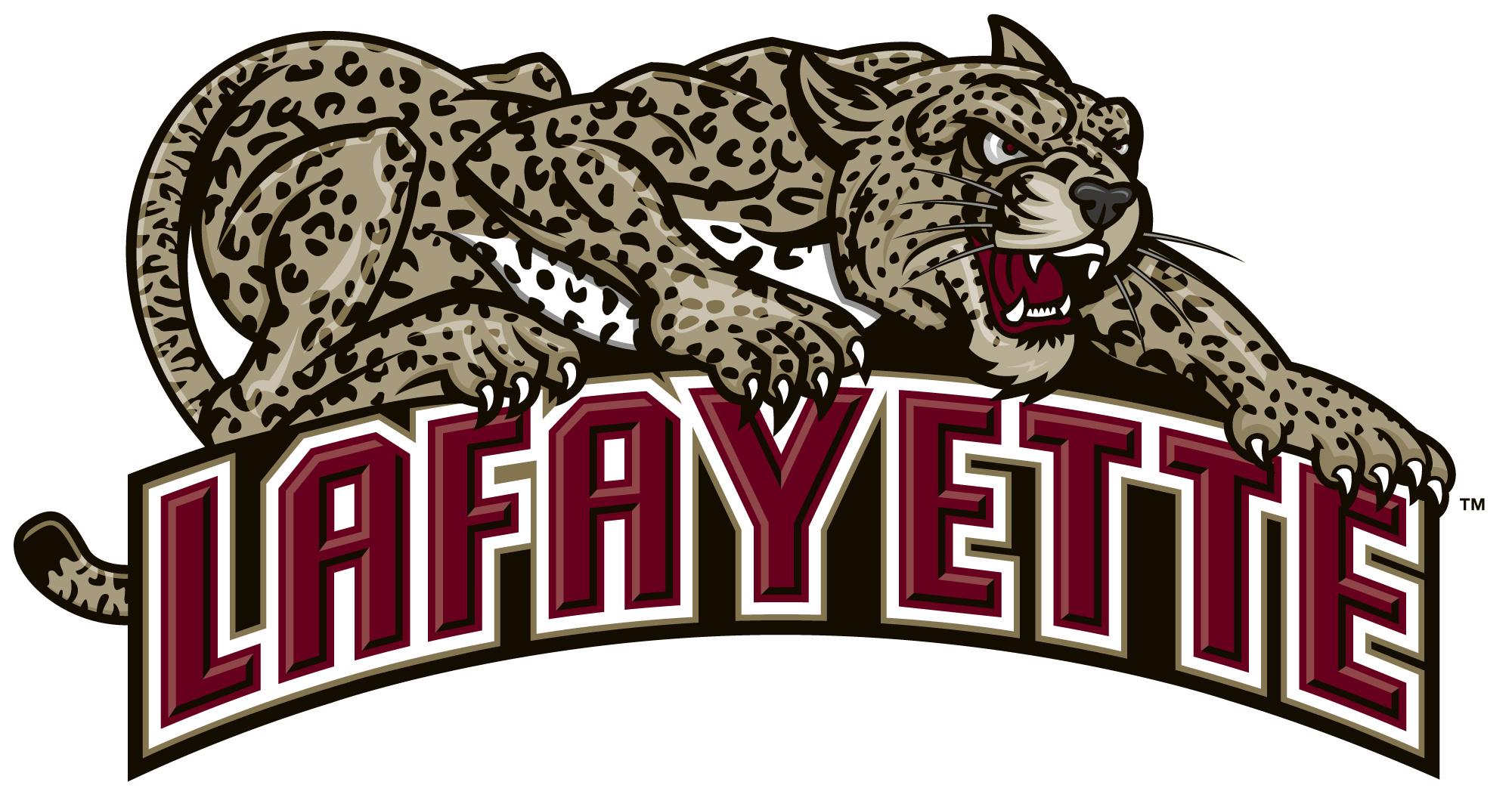 lafayette-college-a55d1dbce89efa.jpg