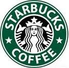 Starbucks Logo.jpeg