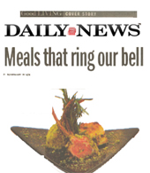 "<a href=""http://www.5squares.com/news/media14.asp"" target=""_blank""> Daily News Sept. 17, 2003 </a>"