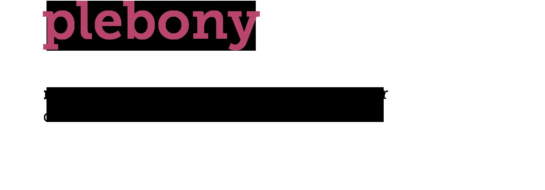 Entry_Plebony.png