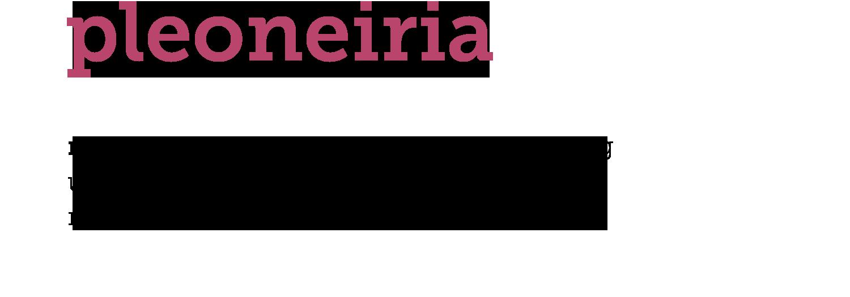 Entry_Pleoneiria.png