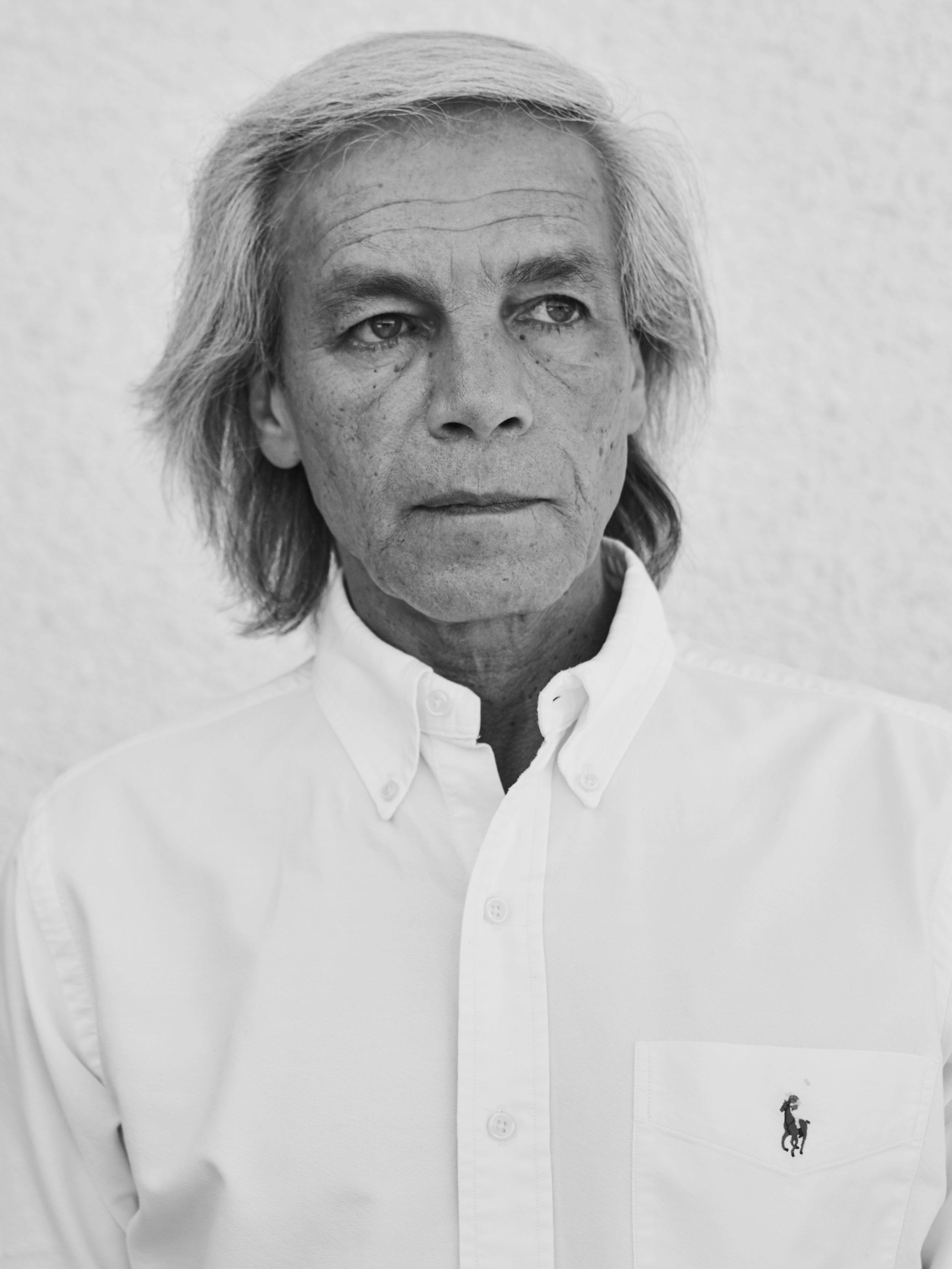 Javier Portrait Lexinario.jpg