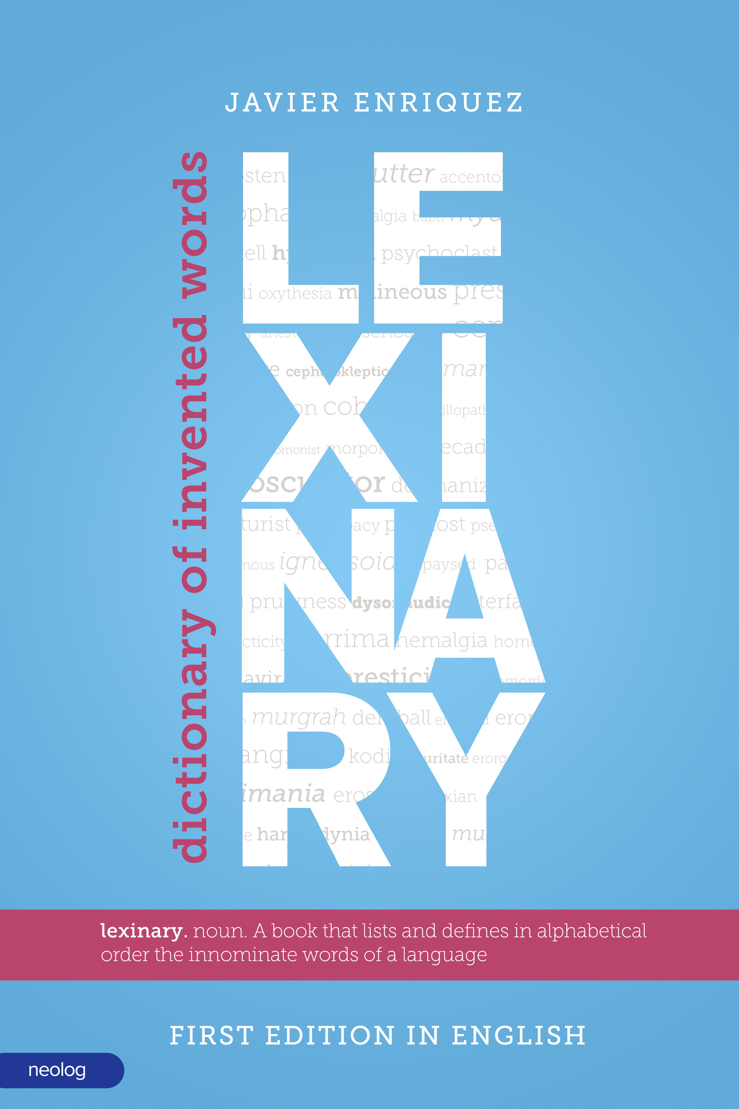 Lexinary English Cover2.jpg