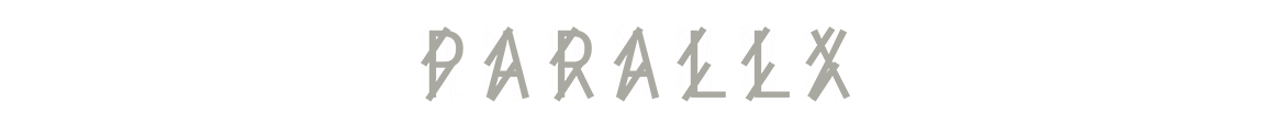 Kobosil-Section-Logo_420.png