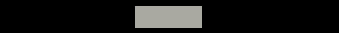 HN42-Section-Logo_420.png