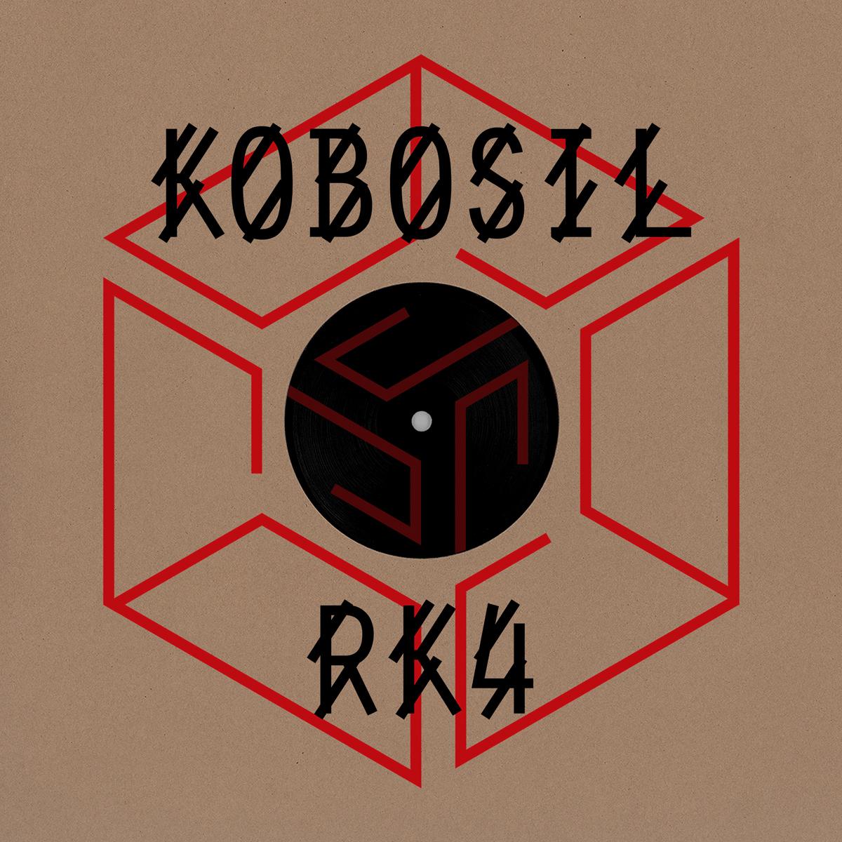 RK4_4_front.jpg