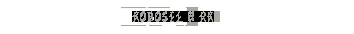 Rk4-Promo-Logo_420.png