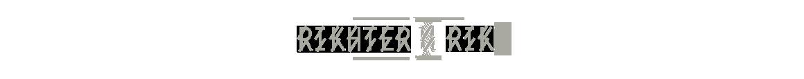 RIK1-header-logo_420.png