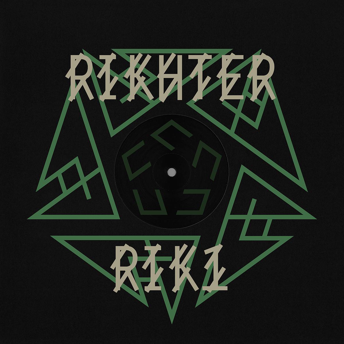 RIK1_front_1200px.jpg