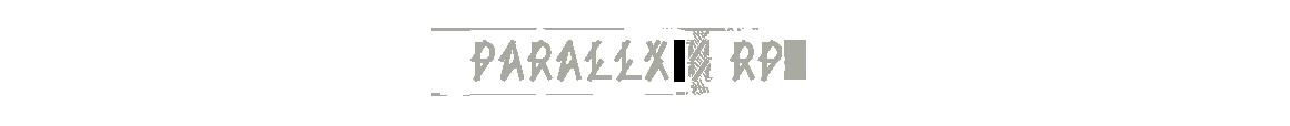 RP4-header-logo_420.png