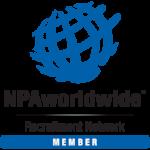NPAworldwide-Member-150dpi-400px (1).png