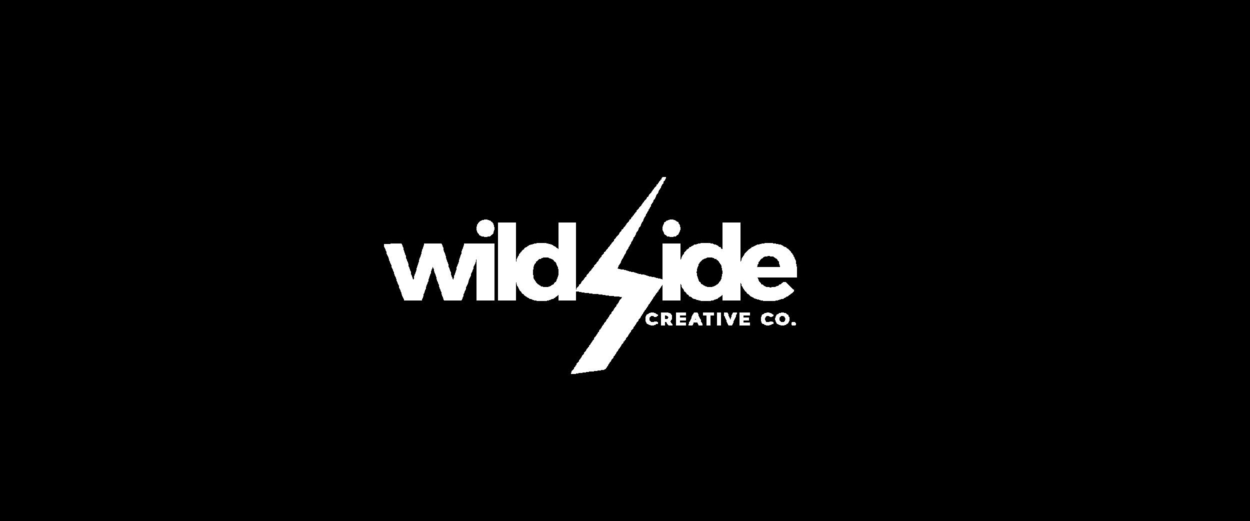 white Wildside Creative Logo.png