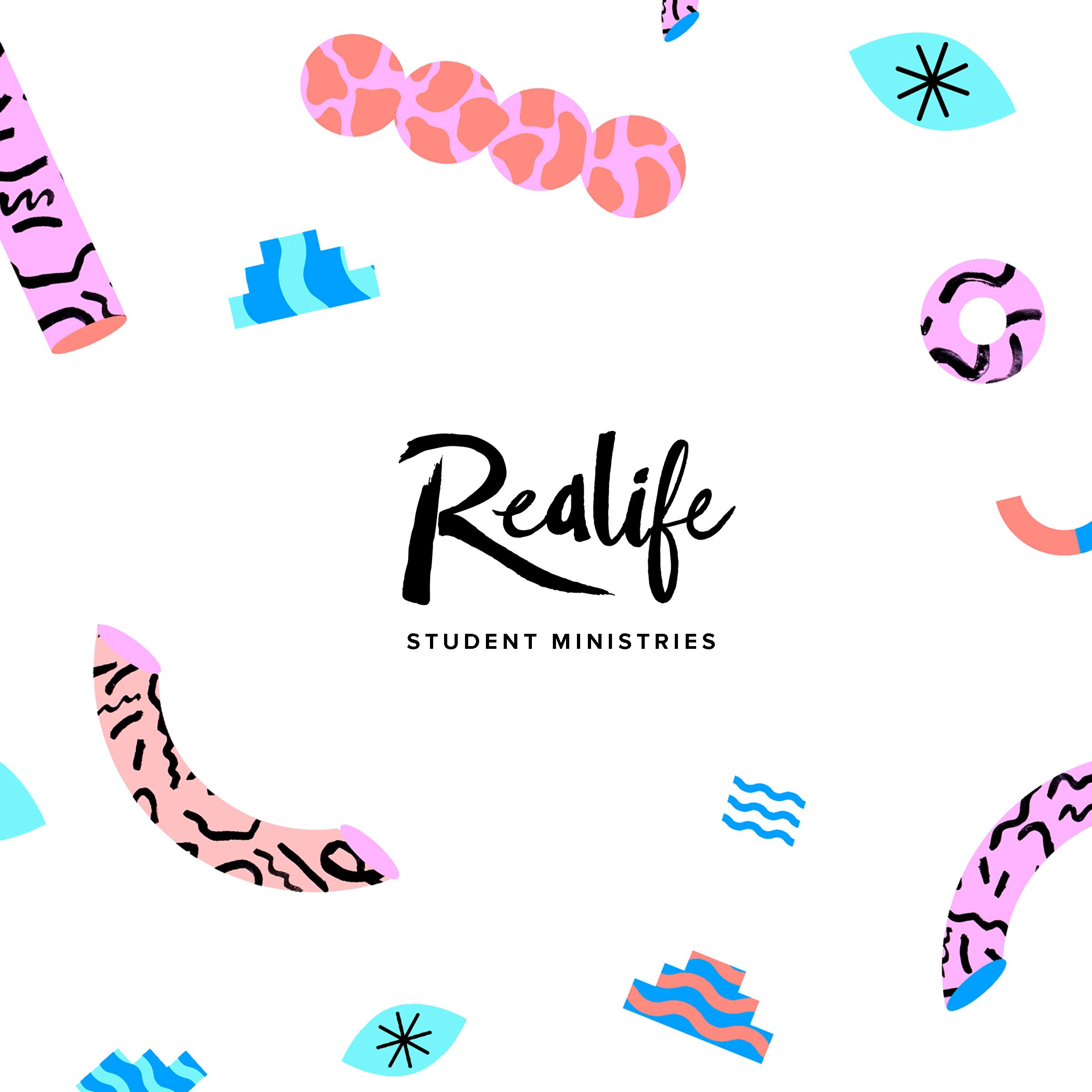 Realife Logo.jpg
