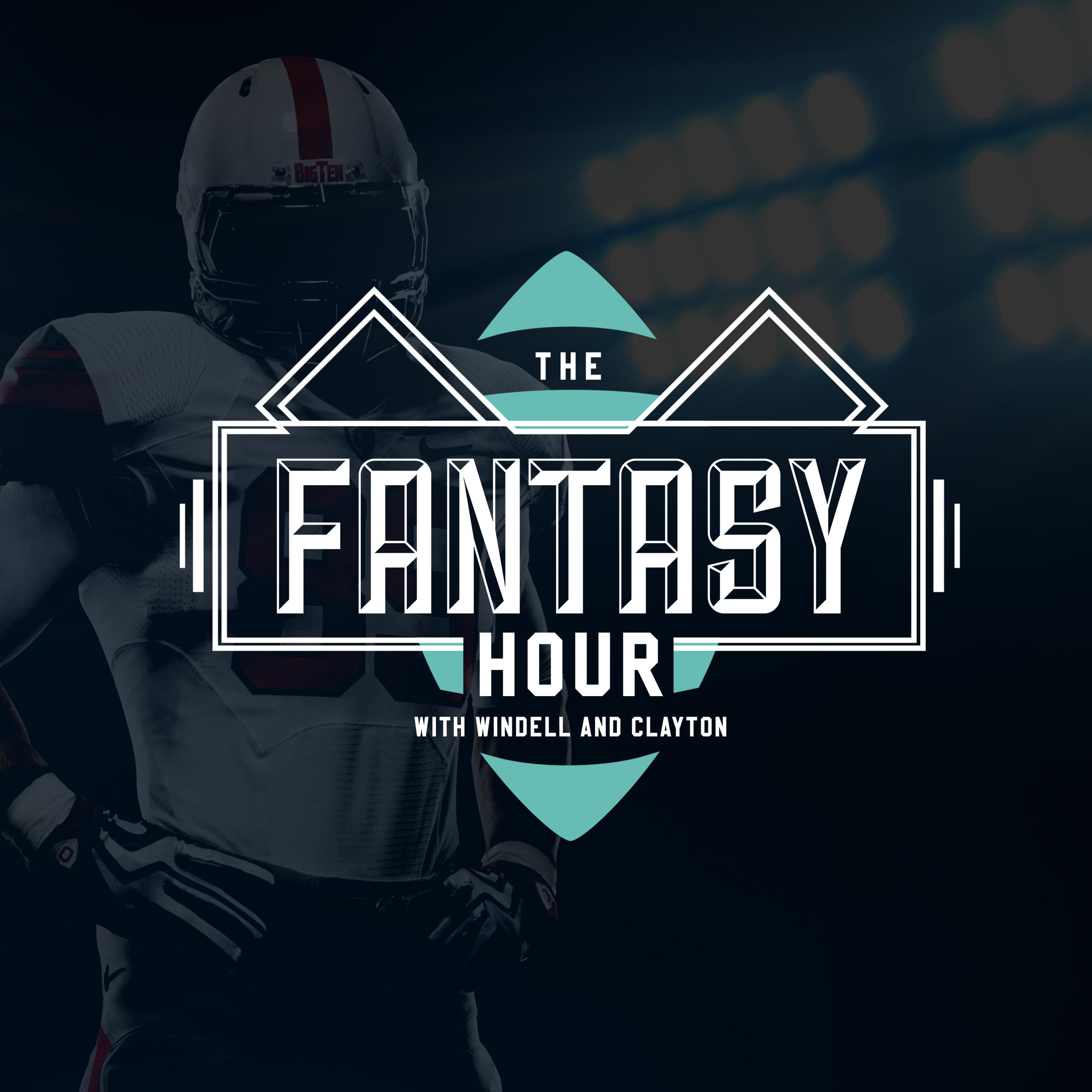 The Fantasy Hour.jpg