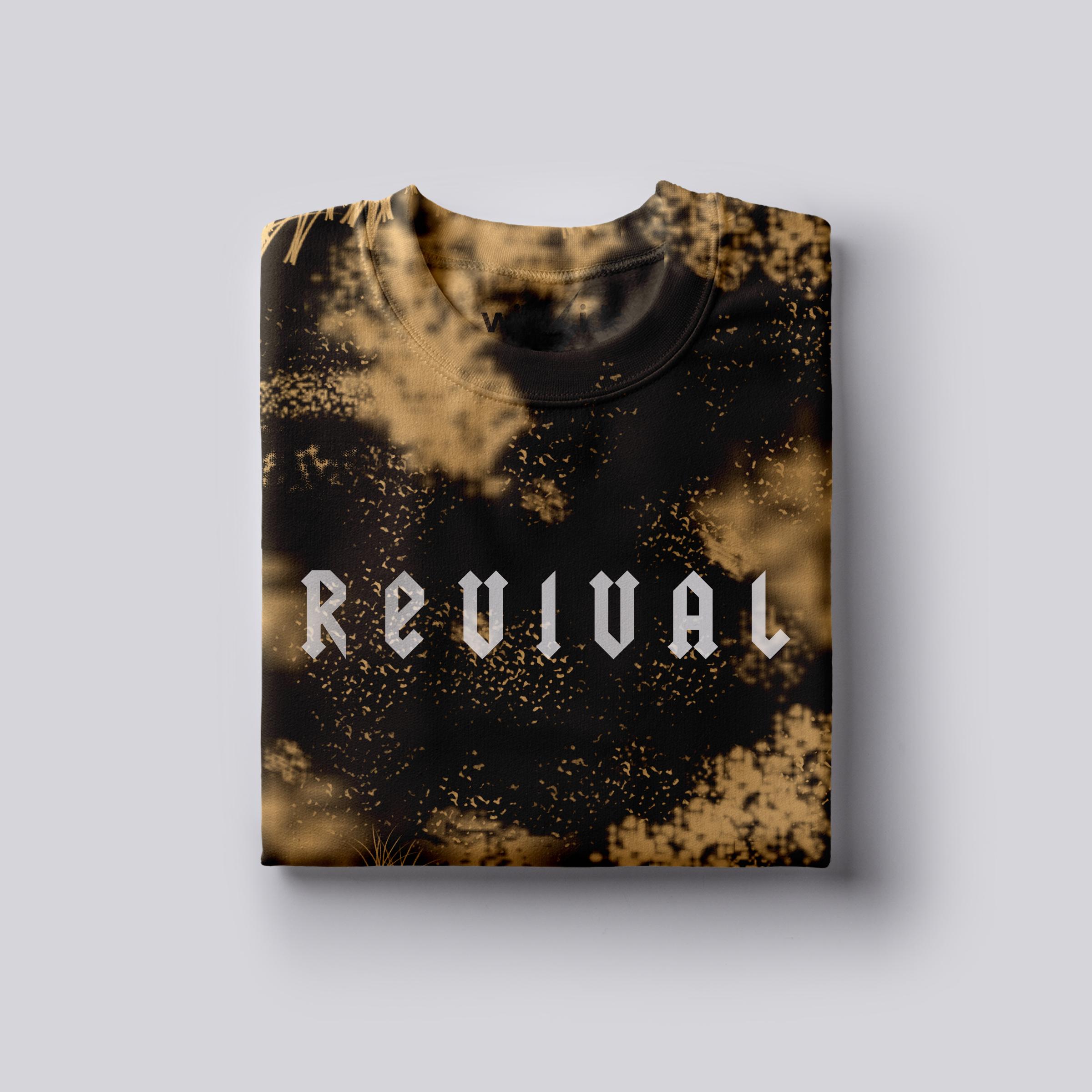 Revival Tees.jpg