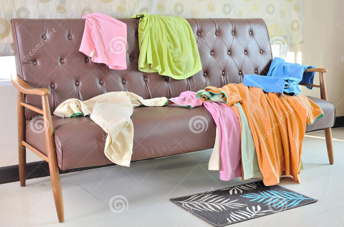messy-clothes-scattered-sofa-room-living-38567897.jpg