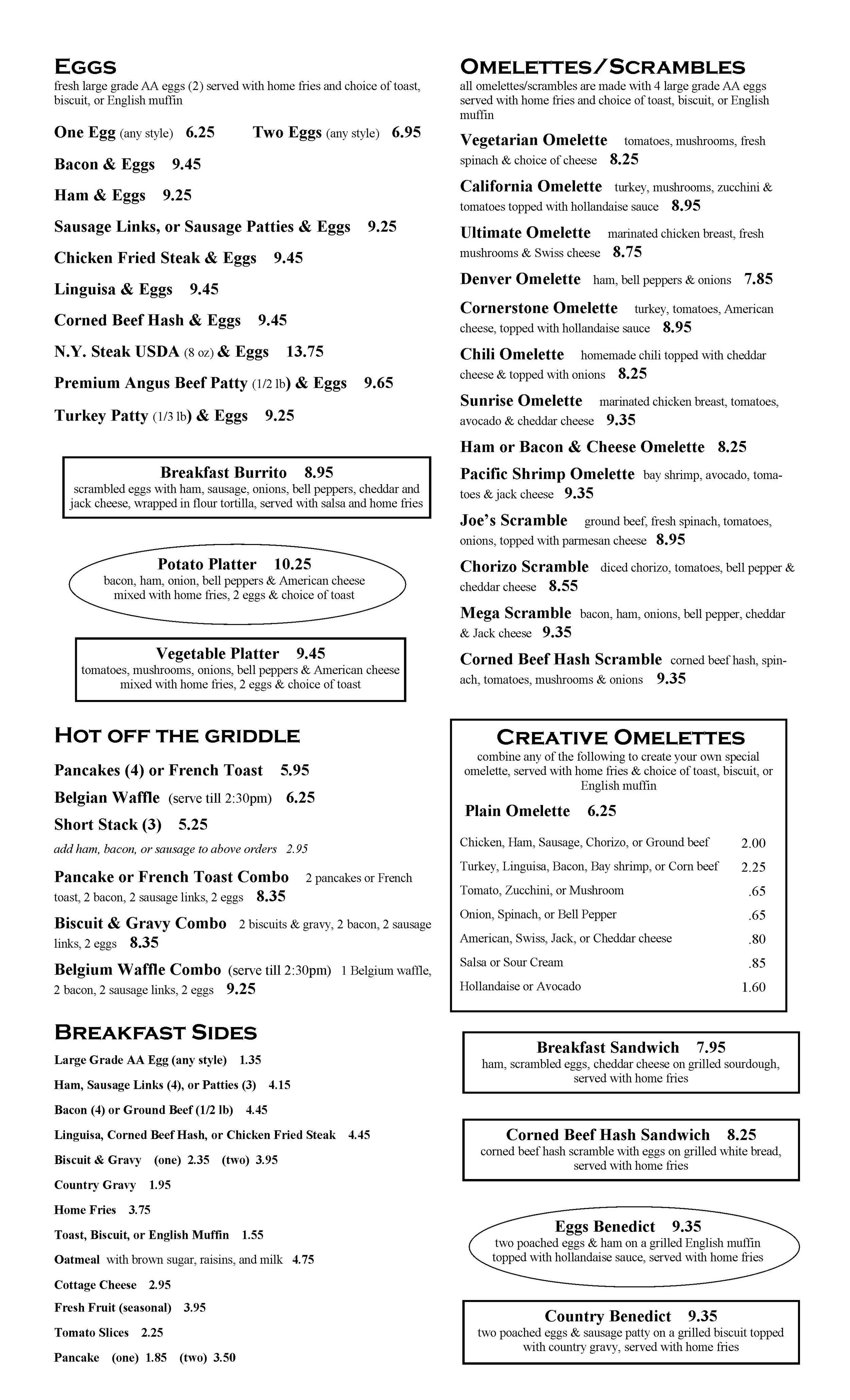 midtown menu feb 2017 1.jpg